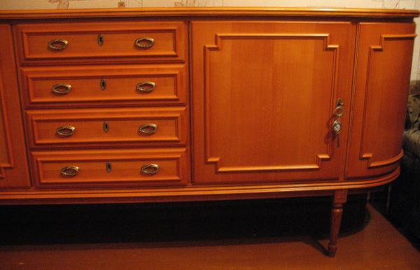 Купить антикварную мебель и аксессуары! . Задать вопрос по мебели. Антикварная мебель - это нестареющие